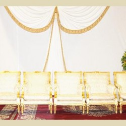 الملكية للمناسبات-خيام الاعراس-الدوحة-2