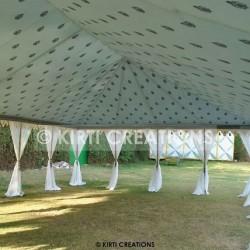 الخيام الملكية-خيام الاعراس-أبوظبي-6