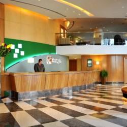فندق هوليداي إن سيتي ستارز القاهرة-الفنادق-القاهرة-3