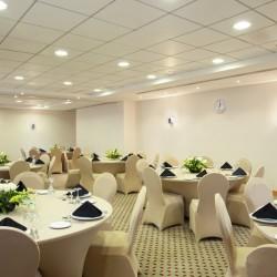فندق هوليداي إن سيتي ستارز القاهرة-الفنادق-القاهرة-1