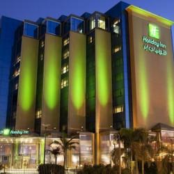 فندق هوليداي إن سيتي ستارز القاهرة-الفنادق-القاهرة-2