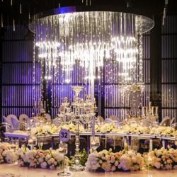 فندق ارماني-الفنادق-دبي-1