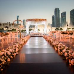 فندق ارماني-الفنادق-دبي-3
