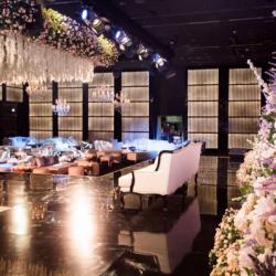 فندق ارماني-الفنادق-دبي-5