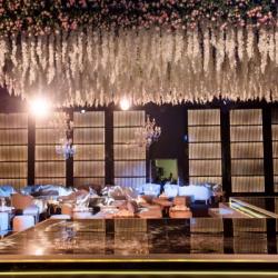 فندق ارماني-الفنادق-دبي-6