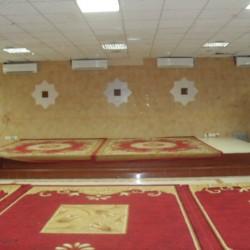 قاعة اللؤلؤ للافراح والمناسبات-قصور الافراح-مسقط-2