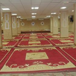 قاعة اللؤلؤ للافراح والمناسبات-قصور الافراح-مسقط-1