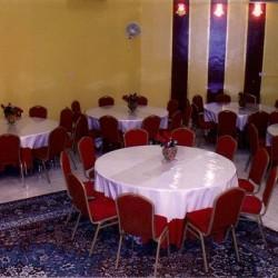 قاعة جمعية المرأة العمانية-قصور الافراح-مسقط-1