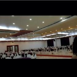 قاعة صدف-قصور الافراح-مسقط-6