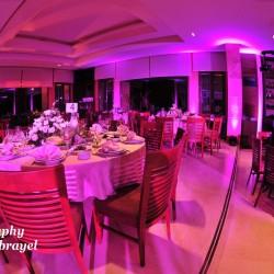 ديوان السراي-المطاعم-بيروت-3