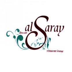 ديوان السراي-المطاعم-بيروت-2