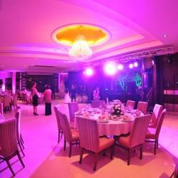 ديوان السراي-المطاعم-بيروت-1