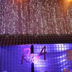 فندق شيري مريسكي - جراند رويال سابقا-الفنادق-الاسكندرية-6