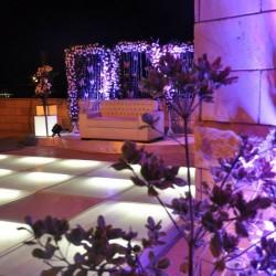 فندق شيري مريسكي - جراند رويال سابقا-الفنادق-الاسكندرية-2