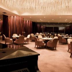 أو دو فاي-المطاعم-بيروت-1