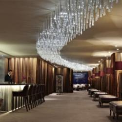 أو دو فاي-المطاعم-بيروت-2