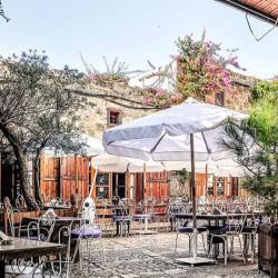 إده يارد-المطاعم-بيروت-1