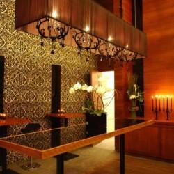 فندق سويت ج م-الفنادق-الدار البيضاء-4