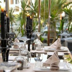 فندق سويت ج م-الفنادق-الدار البيضاء-2
