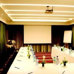 فندق سويت ج م-الفنادق-الدار البيضاء-5