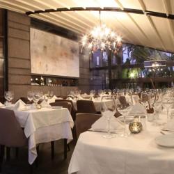 فندق سويت ج م-الفنادق-الدار البيضاء-1