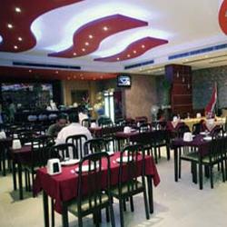 فندق الشيخ سويتس بيروت - الفنادق - بيروت