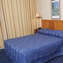 فندق الشيخ سويتس بيروت-الفنادق-بيروت-2