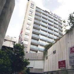 فندق الشيخ سويتس بيروت-الفنادق-بيروت-3