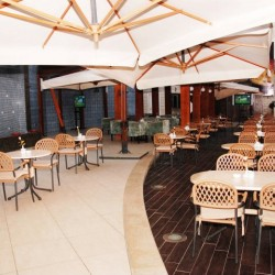 فرح بوت للافراح-المطاعم-القاهرة-4