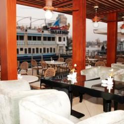 فرح بوت للافراح-المطاعم-القاهرة-2