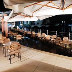 فرح بوت للافراح-المطاعم-القاهرة-5
