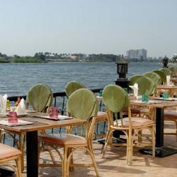 بوت ارمادا-المطاعم-القاهرة-5