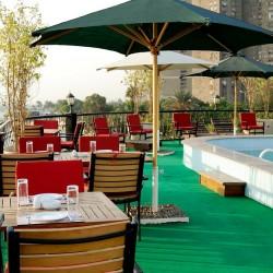 بوت ارمادا-المطاعم-القاهرة-4