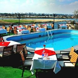 بوت ارمادا-المطاعم-القاهرة-3