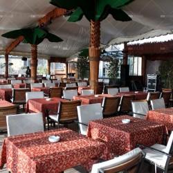 بوت ارمادا-المطاعم-القاهرة-2