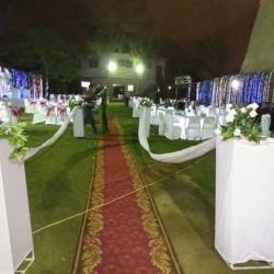 النيل جاردن-المطاعم-القاهرة-2