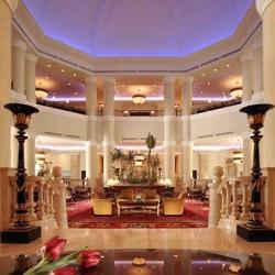 فندق جي دبليو ماريوت ، القاهرة-الفنادق-القاهرة-3