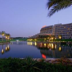 فندق جي دبليو ماريوت ، القاهرة-الفنادق-القاهرة-2
