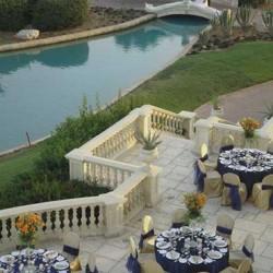 فندق جي دبليو ماريوت ، القاهرة-الفنادق-القاهرة-4