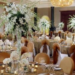 فندق جي دبليو ماريوت ، القاهرة-الفنادق-القاهرة-5