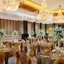 فندق جي دبليو ماريوت ، القاهرة-الفنادق-القاهرة-1