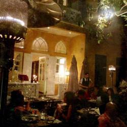 ليس فينتريس-المطاعم-بيروت-2