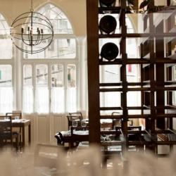 ليس فينتريس-المطاعم-بيروت-3