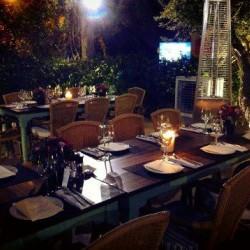 ستوف-المطاعم-بيروت-2