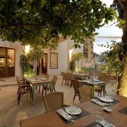 ستوف-المطاعم-بيروت-4