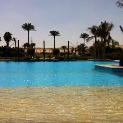كانتري كلوب سكارا-الحدائق والنوادي-القاهرة-3