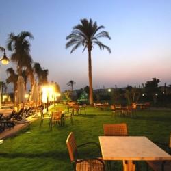 كانتري كلوب سكارا-الحدائق والنوادي-القاهرة-1