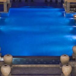 فندق دوست ثانى لايك فيو القاهرة-الفنادق-القاهرة-4