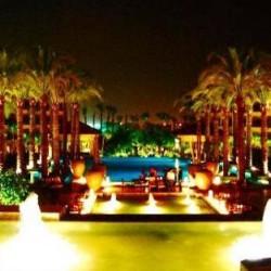 فندق دوست ثانى لايك فيو القاهرة-الفنادق-القاهرة-2