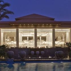 فندق دوست ثانى لايك فيو القاهرة-الفنادق-القاهرة-6